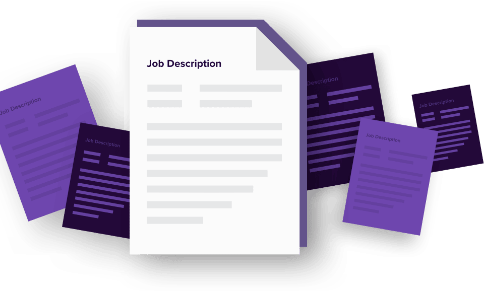 Post a Job-How it Works image 4
