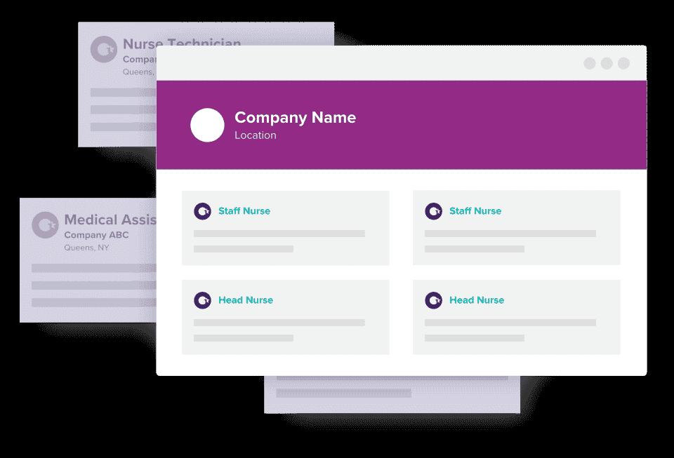 Enhanced Job Branding - How it Works image 2